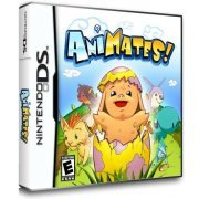 AniMates (US)