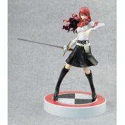 Persona 3: Mitsuru Kirijo 1/7 Scale PVC Figure (Japan)