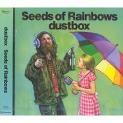 Seeds Of Rainbows (Japan)