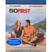 50 First Dates (Hong Kong)