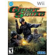 Ghost Squad (US)