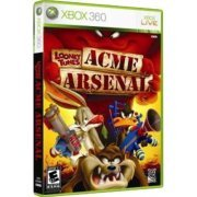 Looney Tunes: ACME Arsenal (US)