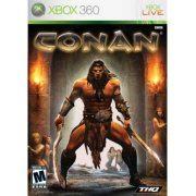 Conan (US)