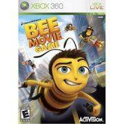 Bee Movie Game (US)