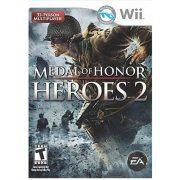 Medal of Honor: Heroes 2 (US)