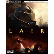 Lair Signature Series Guide (US)