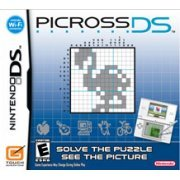 Picross DS (US)