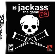 Jackass: The Game (US)
