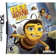Bee Movie Game (US)