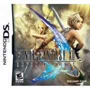 Final Fantasy XII: Revenant Wings (US)