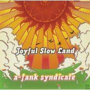 Joyful Slow Land (Japan)