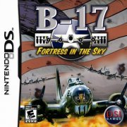 B-17: Fortress in the Sky (US)