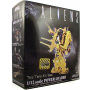 Aliens 1/12 Scale Power Loader (Limited Version) (Japan)