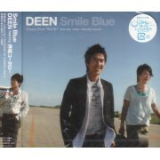Smile Blue - DeenClassics Four Blue (Japan)