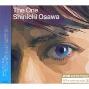 The One [CD+DVD Limited Edition] (Japan)