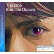 The One [Limited Edition] (Japan)