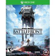 Star Wars Battlefront (US)