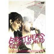 Brothers Of The Head Special Edition (Japan)