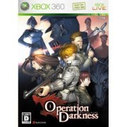Operation Darkness (Japan)