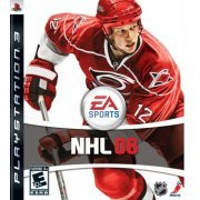 NHL 08 (US)