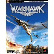 Warhawk Official Strategy Guide (US)