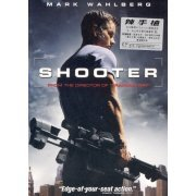 Shooter (Hong Kong)