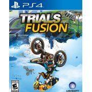 Trials Fusion (US)
