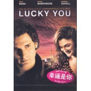 Lucky You (Hong Kong)