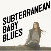 Subterranean Baby Blues (Japan)