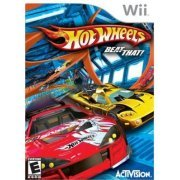 Hot Wheels: Beat That (US)