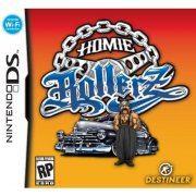 Homie Rollerz (US)