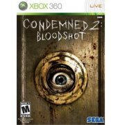 Condemned 2: Bloodshot (US)