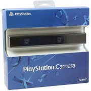 Playstation 4 Camera (US)