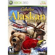 Cabela's Alaskan Adventure (US)