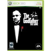The Godfather: The Game (US)