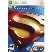 Superman Returns: The Videogame (US)