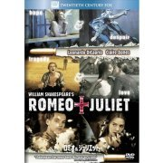 Romeo & Juliet (Japan)