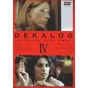 Dekalog IV (Japan)