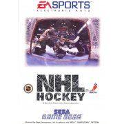 NHL Hockey (Europe)