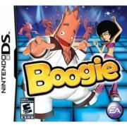 Boogie (US)