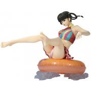Dead or Alive Xtreme 2 1/6 Scale Pre-Painted PVC Figure: Lei Fang on the beach (Japan)