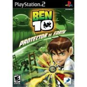 Ben 10: Protector of Earth (US)