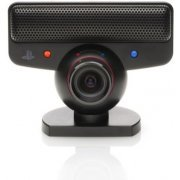 Playstation 3 Eye Camera (US)