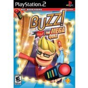 Buzz! The Mega Quiz (US)