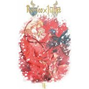 Romeo X Juliet Vol.7 (Japan)