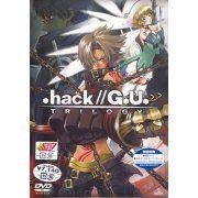 .hack//G.U. Trilogy (Japan)