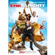 Evan Almighty (Japan)