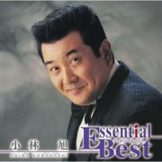 Essential Best [Limited Pressing] (Japan)