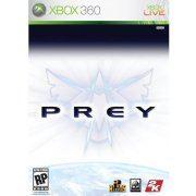 Prey (US)