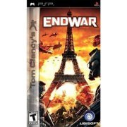Tom Clancy's EndWar (US)